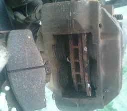 c-log1016-09