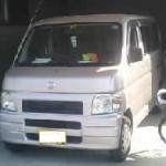 c-log1018-01