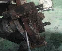 c-log992-04