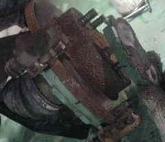 c-log992-07
