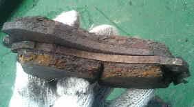 c-log993-03