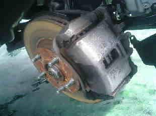 c-log994-02
