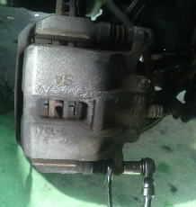 c-log994-03