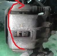 c-log994-04