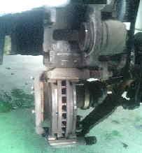 c-log994-05