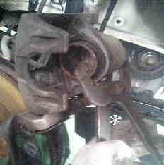 c-log994-12