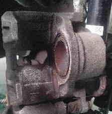 c-log994-13