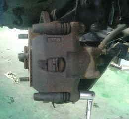 c-log999-04