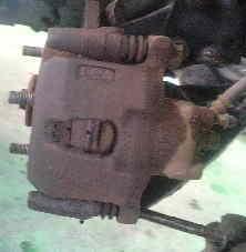 c-log999-05