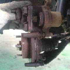 c-log999-06