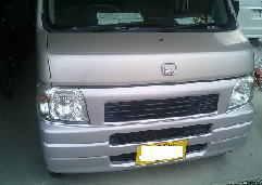 c-log1022-01