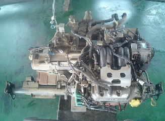 c-log1025-13