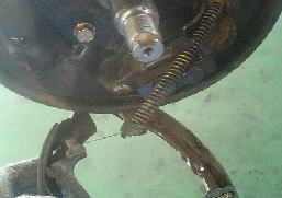 c-log1026-04