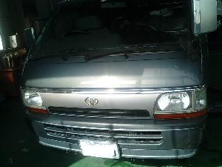 c-log1038-01