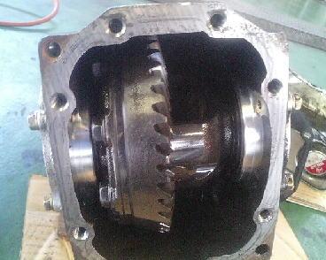 c-log1046-08