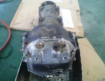 c-log1046-14