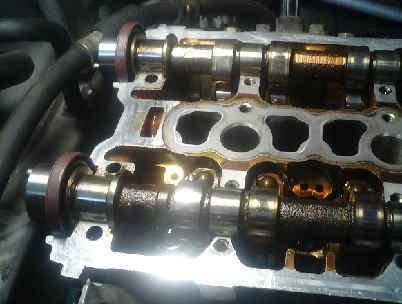 c-log1047-45