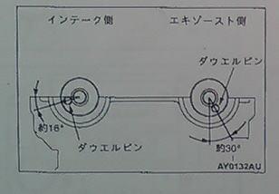 c-log1047-46