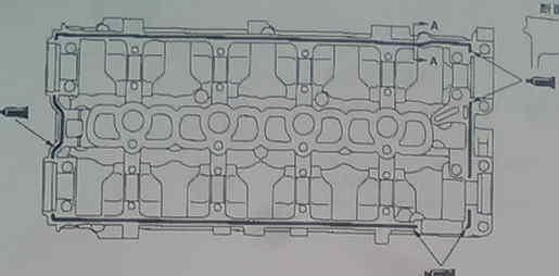 c-log1047-50