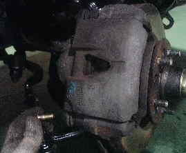 c-log1054-04