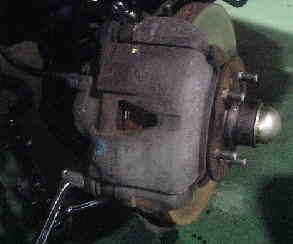 c-log1054-16