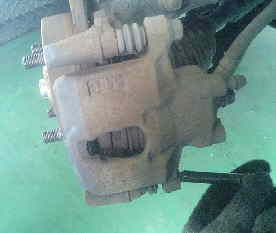 c-log1058-04