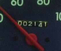 ほとんど乗らない車のエンジン不調の原因は燃料系がほとんどである