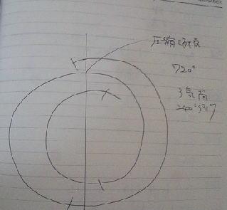 sb-log821-01