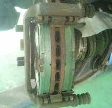 c-log1062-10