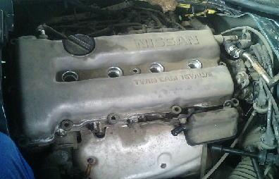 c-log1066-04