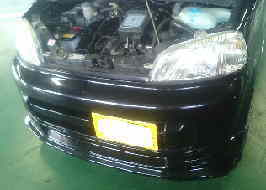 c-log1070-01