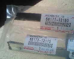 c-log1075-02