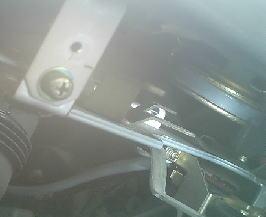 土建屋さんが使う車によくあるトラブルについて