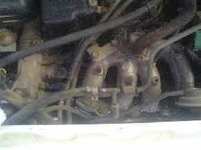 c-log1083-02