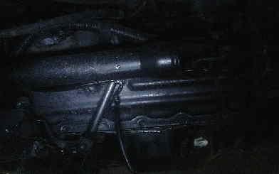 c-log1095-02