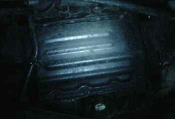 c-log1095-05