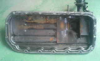 c-log1095-14