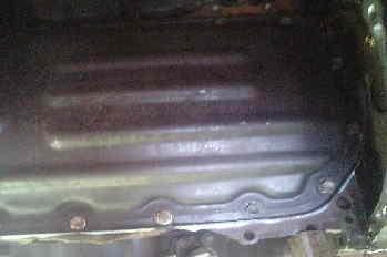 c-log1095-17