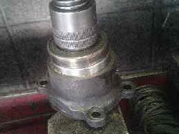c-log1098-16
