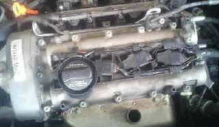 c-log1099-03