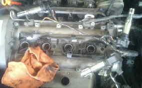 c-log1099-07