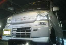 c-log1100-01
