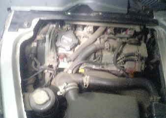 c-log1100-07