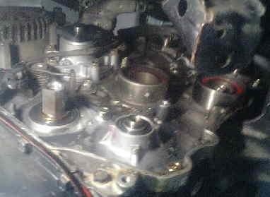 c-log1100-16