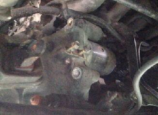 c-log1104-02