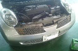 DIYで整備しやすい車とは?