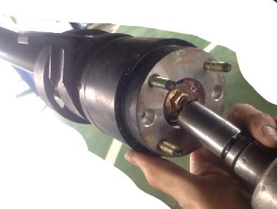c-log1133-08
