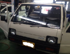 c-log1135-01