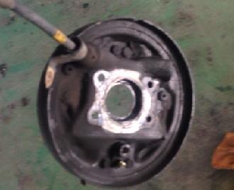 c-log1148-06