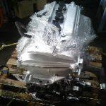エンジンを換装したら車検は通る?
